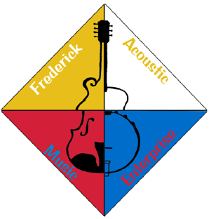 Frederick Acoustic Music Enterprise